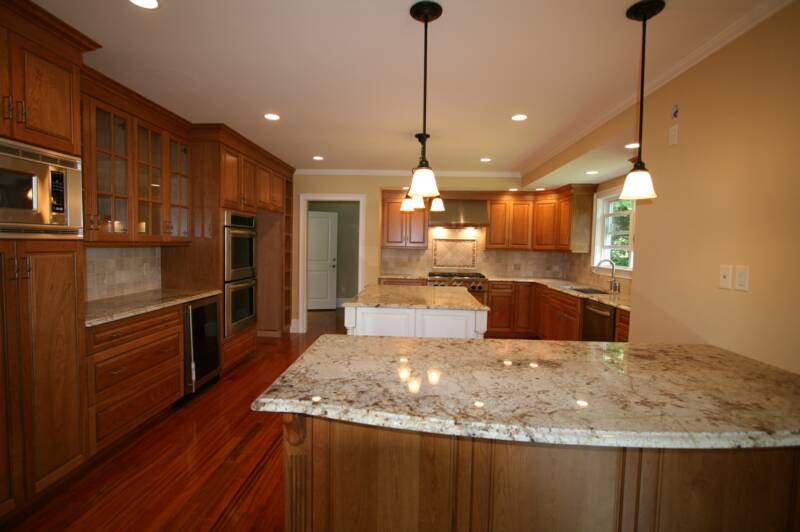 48ConantRoad Beauteous Kitchen Remodel Boston Set
